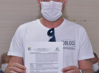Afirmação de empresário causa revolta no Baixo Rio Branco