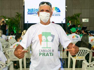 Projetos sociais da Prefeitura de Boa Vista retornam presencialmente