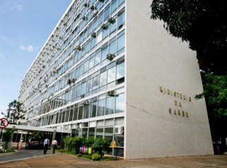 Ministério da Saúde enviou mais recursos para RR
